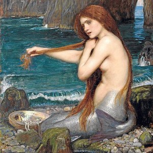 Mermaid_1424827c