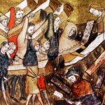 Burying_Plague_Victims_of_Tournai